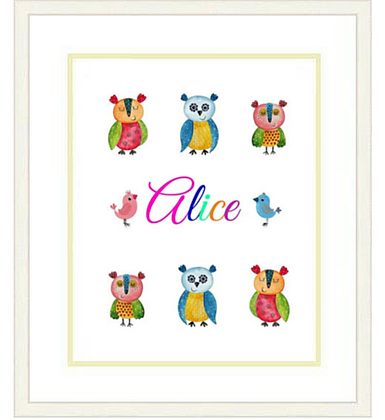 WISE OWLS ALICE DIRECT DOWNLOAD