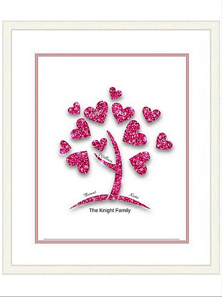 FAMILY TREE HEARTS DIRECT DOWNLOAD