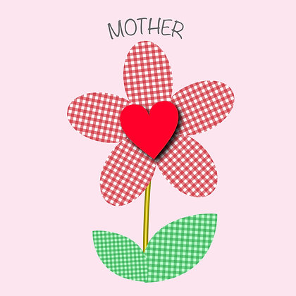 Craft Style Mother Card