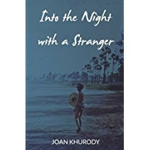 INTO THE NIGHT WITH A STRANGER