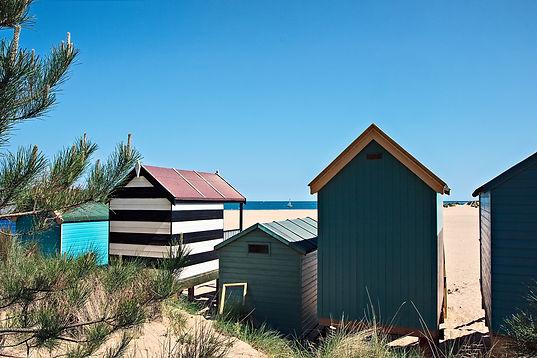 Beach Huts Wells.jpg