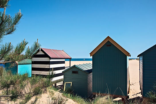 Beach Huts Wells.jpg
