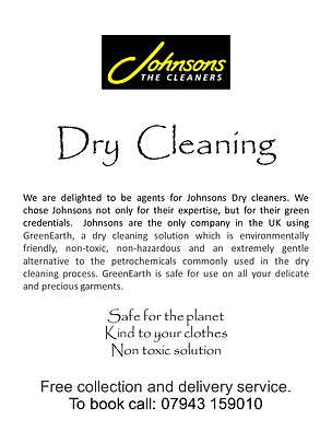 Window Sign Dry Cleaning.png