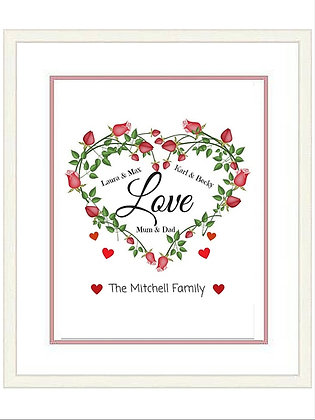 FAMILY HEART ROSES DIRECT DOWNLOAD