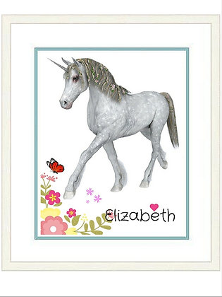 UNICORN ELIZABETH DIRECT DOWNLOAD