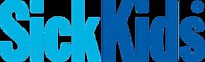 Sick_Children_Logo_2x.png