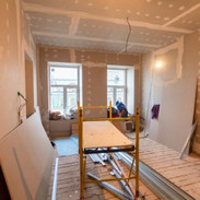 remodel-or-build-a-custom-home-2-1-500x3
