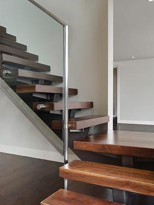 custom-staircase-Calgary.jpg