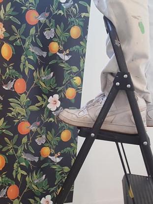 wallpapper.jpg