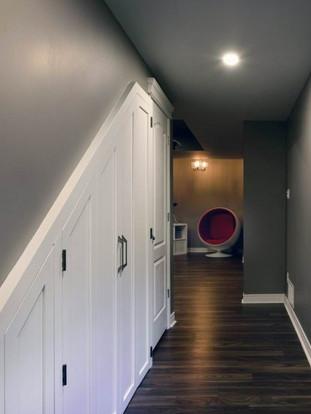 basement_edited.jpg