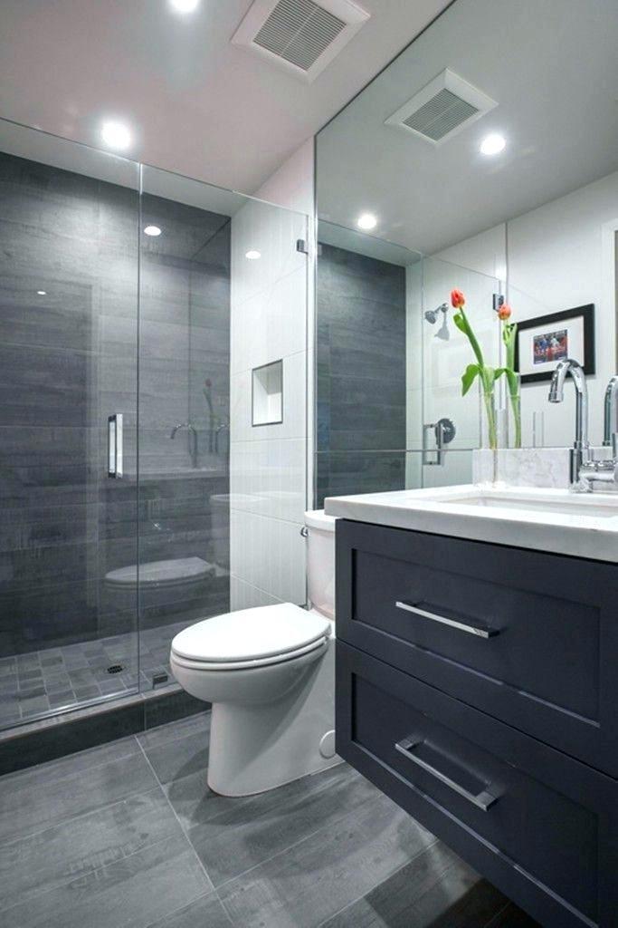 bathroomssss.jpg