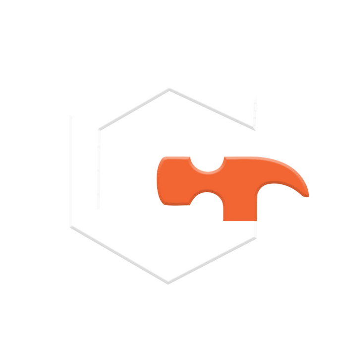 Good Choice Contracting White Icon trp.png