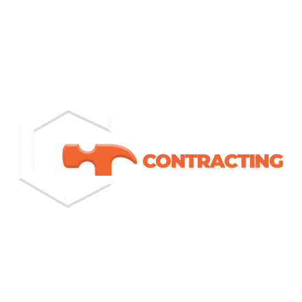 Good Choice Contracting White Side trp.png