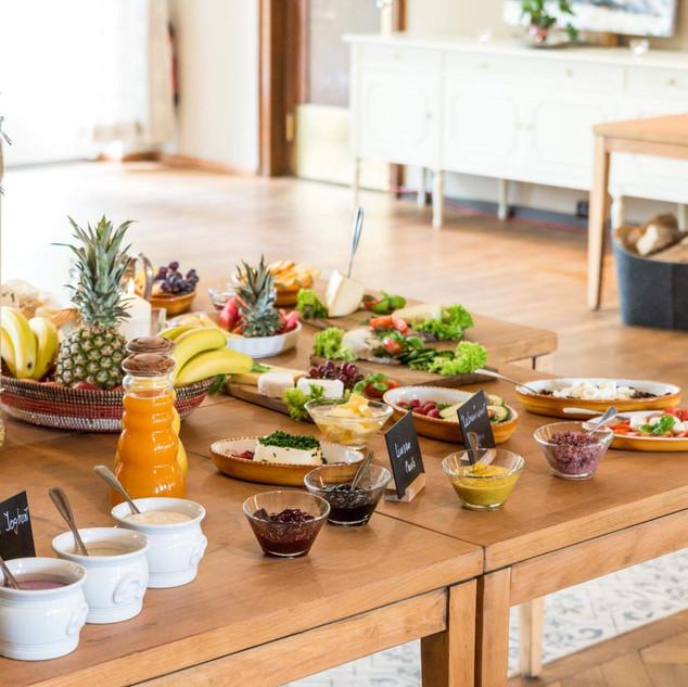 Das-SeinZ-Frühstück.jpg