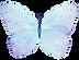 Schmetterling1.png