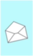 blog.sidebar.letter.png