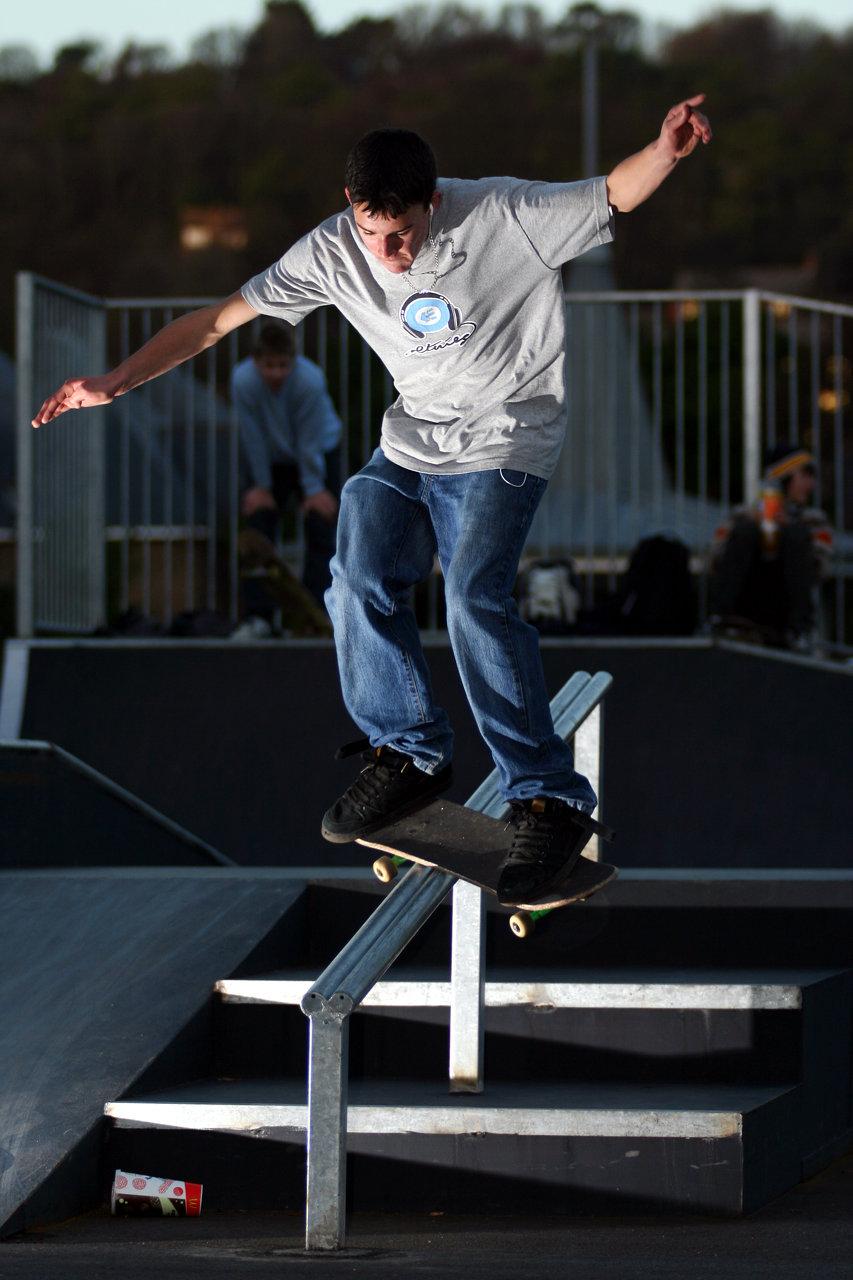 skateboardingnin Dover (61).jpg