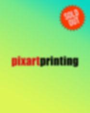 PixarSold_edited.jpg