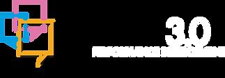 LogoPeople Neg.png