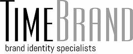 Logo TimeBrand_300x.jpg
