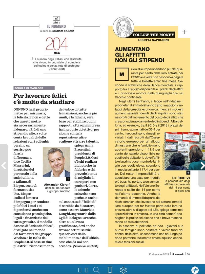 Articolo_Venerdì_di_Repubblica.jpeg