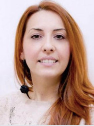 Francesca Corrado