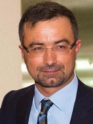 Daniele Simonazzi