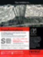 Transformations Digital Invitation.jpg