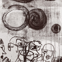 Monoprint_untitled_4