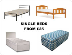 FROM £25