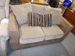 2 SEATER £75