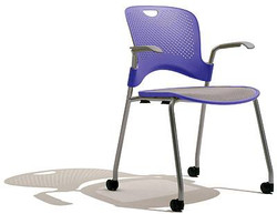 OFFICE CHAIRS ON WHEELS £25 EACH