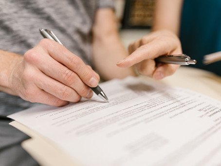 Przedawnienie kredytu frankowego – czy to możliwe?