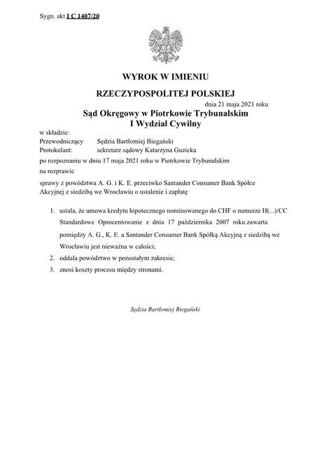 Wyrok Santander 21 maja 2021_1.jpg