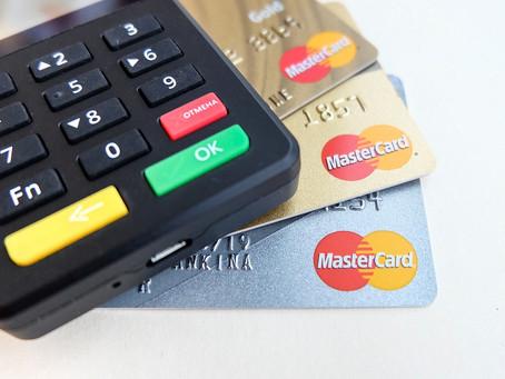 Kredyt indeksowany a denominowany