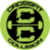Crossfit-Collision-Logo-Transparent-1.pn