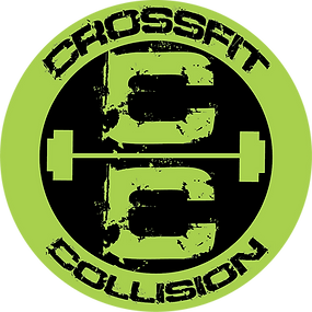 Crossfit-Collision-Logo-Transparent-1.pn