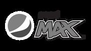 14895_SITE_260220_logos_pepsi max.png