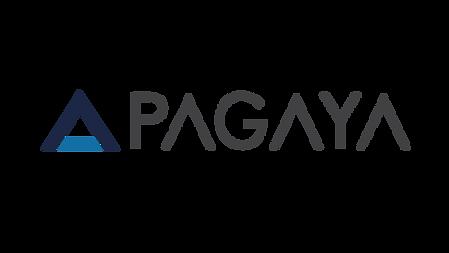 logo pagaya