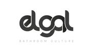 14895_SITE_260220_logos_elgal.png