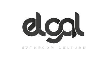 14895_SITE_260220_logos_elgal.png