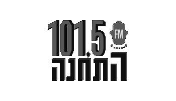 רדיון 101.5 התחנה