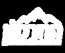 logo hermon.png