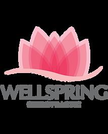 WellspringChiropractic-Web.png