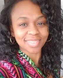 Latoya Murray-Johnson.jpg