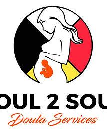 soul to soul.jpeg