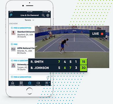 Live_streaming_tennis.jpg