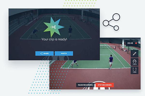 create_and_share_tennis.jpg