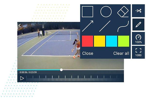 atlete_dev_tennis-e1544457014483_edited.