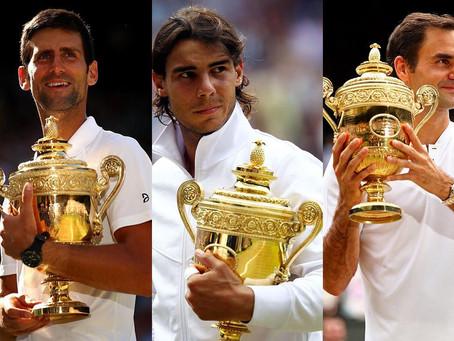テニス選手として成功するために必要な7つのこと